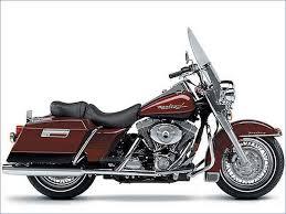 Harley Davidson Comforter Set Queen Harley Davidson Comforter Set King Size Home Design Ideas
