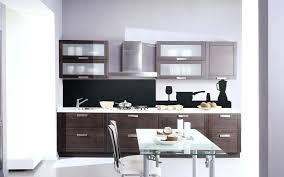 table cuisine originale credence cuisine originale credences cuisines luxe credence cuisine