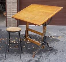 build a drafting table build homemade drafting table woebegone88beh