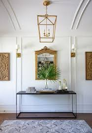 home interior paint color combinations 137 best the best interior paint colors to use in your home images