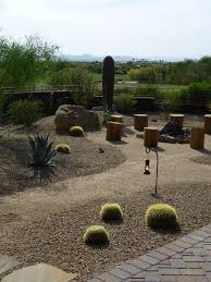 contractor lassos award with western themed landscape