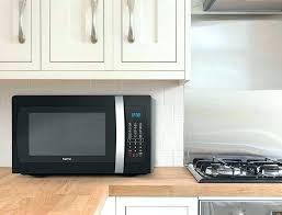 microwave in cabinet shelf under cabinet microwave shelf microwave cabinet shelf microwave