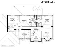 custom home plans and pricing 28 images glen custom home plans