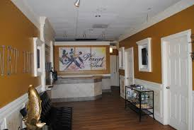 planet ink tattoos kennesaw ga 30152 770 422 6887 beauty salons