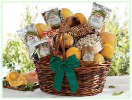 gourmet gift baskets coupon code citrus the premier citrus authority source