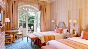hotel dans la chambre disneyland hôtel disneyland bons plans