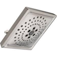 handheld shower heads sears