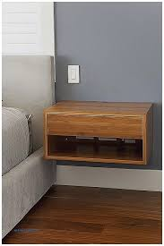 Brimnes Ikea Bed Storage Benches And Nightstands Best Of Ikea Bed Frame With