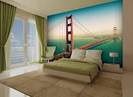 18 best architecture wall mural wallpapers images on pinterest