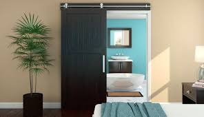 Sliding Kitchen Doors Interior Door Wall Mount Sliding Door Hardware Lowes Stunning Lowes