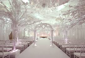 winter wedding venues winter weddings wedding and party services