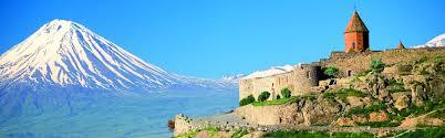 Georgia traveling sites images Georgia armenia tour firebird tours jpg
