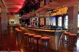 martini bar furniture m glamour bar cocktail bar u0026 lounge the bund shanghai asia