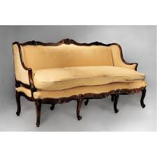 French Country Sofas Beautiful French Provincial Sofa 12 French Country Sofa Slipcovers