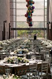 Omaha Outdoor Wedding Venues by Conagra Foods Atrium Joslyn Art Museum Omaha Nebraska
