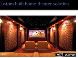 home theater design kerala home theater in kerala youtube