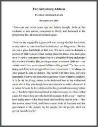 Who Encouraged Abraham Lincoln To Create Thanksgiving Day In 1863 Gettysburg Address On Pinterest Gettysburg Address Date