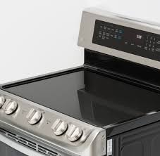 what is the best appliance brand for kitchen best range buying guide consumer reports