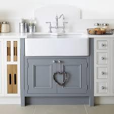 small kitchen sink units 14 best burbidge s salcombe kitchen images on pinterest