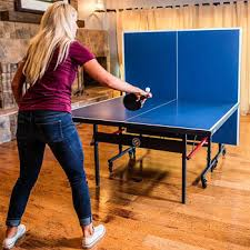 compare ping pong tables ping pong table buying guide table tennis reviews