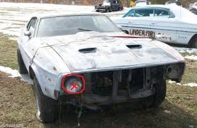 1971 mustang mach 1 parts 1971 ford mustang mach 1 parts car autos gallery