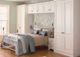 Schreiber Fitted Bedroom Furniture 10 Best Schreiber Fitted Bedrooms Images On Pinterest Fitted