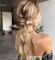 hair styles for vacation 43 easy hairstyles for vacation the beach style skinner