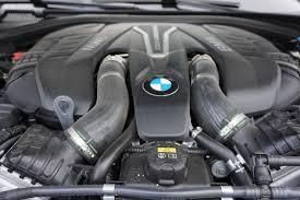 fast take 2018 bmw m550i xdrive u2013 carpages garage