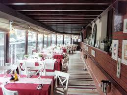 interior design awesome restaurant interior design ideas luxury