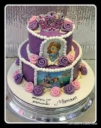 sofia cakes cakes in dubai