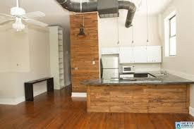 Laminate Flooring Birmingham 2112 Morris Ave 101 Birmingham Al Public Record Trulia