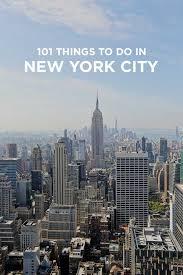 New York travel hacks images 135 best travel new york images travel cities jpg
