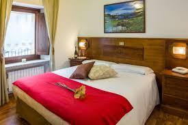 hotels in la thuile valle d u0027aosta hotel coeur du village