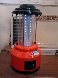 Led Solar Lamp Picture More Detailed Picture About 24 Solar Lamp Wikipedia