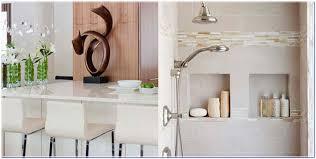 zuhause im glück badezimmer zuhause im gluck badezimmer ideen hauptdesign