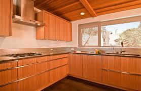 modern kitchen trends kitchen superb mid century modern kitchen