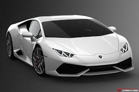 lamborghini huracan performance lamborghini huracan lp 610 4 laptimes specs performance data