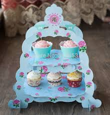 Decorating Cake With Candy Picture More Detailed Picture About