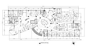 Floor Plan Dental Clinic by Dental Clinic Healthcare Design Munira Alsubaie Pulse Linkedin
