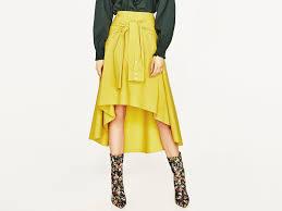 best midi skirts look u0027s top styles look