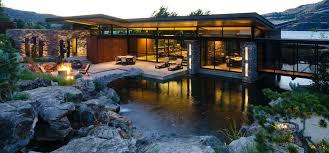 pacific northwest design excellent northwest house plans images best inspiration home