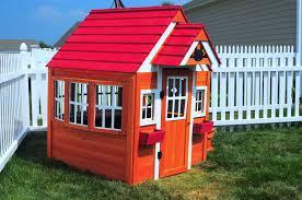 backyard discovery playhouse funny backyard clubhouse u2013 the