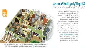 reviews of home design software house design software reviews mac best of landscape design