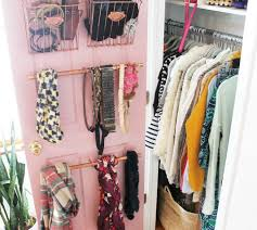 16 brilliant ways to squeeze much more into your closet hometalk