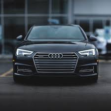 cheapest audi car best 25 audi sedan ideas on audi cars audi a4 and audi