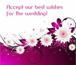 happy wedding wishes 52 happy wedding wishes on a card birthdaywishings