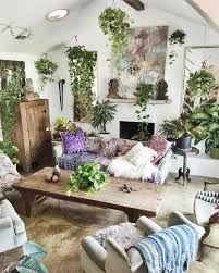 Hippie Home Decorating Ideas 6795 Best Boho Gypsy Hippie Decor Images On Pinterest Live