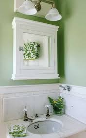 green and white bathroom ideas best 25 cottage green bathrooms ideas on cottage