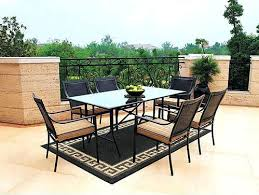 Affordable Patio Dining Sets Patio Furniture Cheap U2013 Patio Furnitur References
