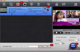 free online youtube convert and download youtube to mp4 how to download and convert youtube video for playback on samsung